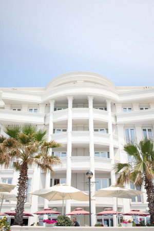 palace_hotel_durres_img_035_hotel_exterior_00